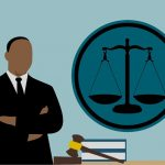 4 Reasons You Should Only File A Personal Injury Lawsuit With A Lawyer's Help
