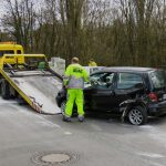 4 Elements Cities Need In A Go-To Towing Service