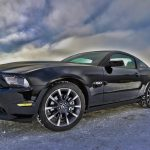 4 Tips to Make Ford Mustang Maintenance Affordable In The Long Term