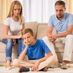 How To Deal With Teens As A Parent?