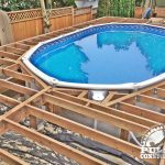 Decking Joists-Things You Need To Know