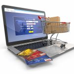 E-COMMERCE STRATEGY FOR SUCCESS IN 2020