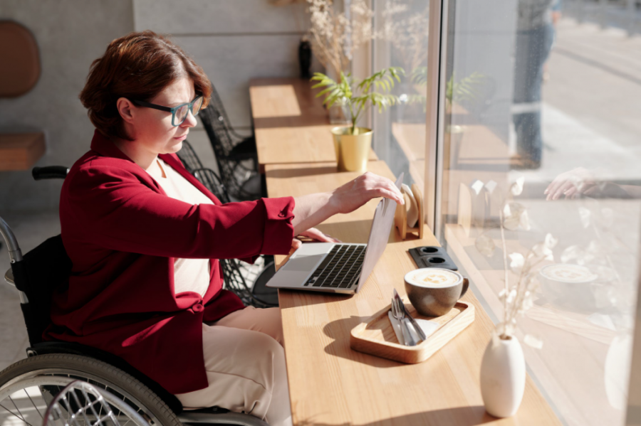 What to Expect When You're Appealing A Private Disability Insurance Claim