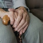 4 Important Elements Of Elderly Patient Care That Often Get Overlooked