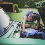5 Signs That Tell You It's Time to Take Your Hobby Project Car In To A Professional