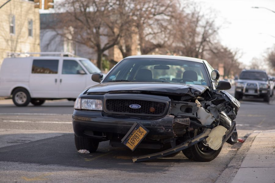 Recently In A Car Accident? 4 Types Of Injuries You'll Need Compensation For