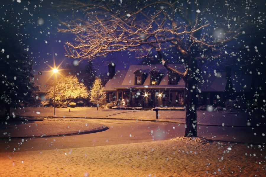 4 Ways to Make Your Home More Resistant to Snow and Blizzard Damage
