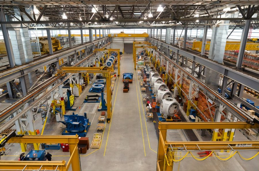 Benefits Of Outsourcing Your Product Assembly