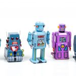 How Online Business Owners Can Incorporate Chat Bots Into Their Marketing