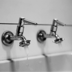 Noticing Problems With Your Water Drain? 4 Potential Causes