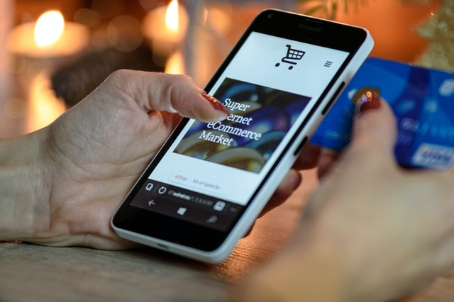 What to Do to Take Your Online Retail Business to The Next Level
