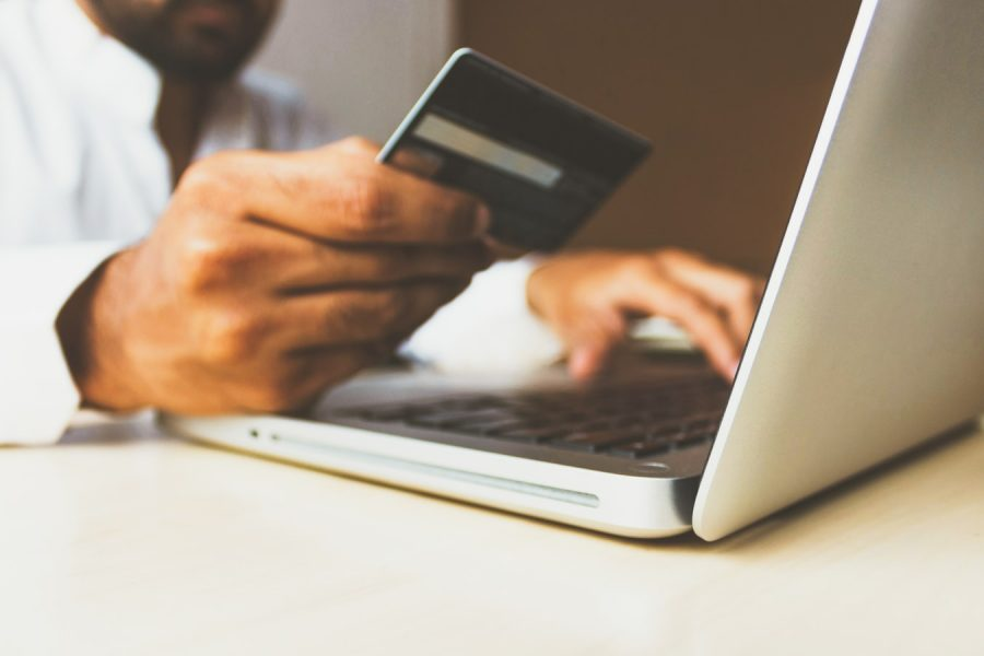 4 Ways Small Businesses Can Improve Their Finances
