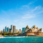Why Invest On Services Australia Immigration Consultants?