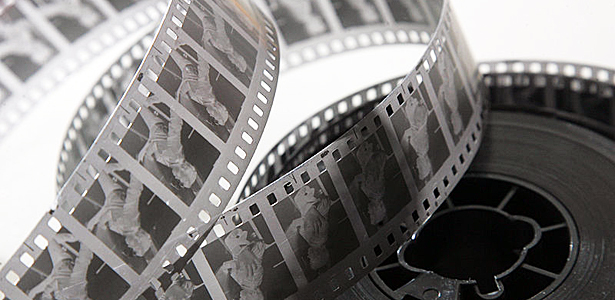 Classic Cinema - A Flashback to The Old Times