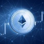 How To Safely Trade Via Cryptocurrencies?