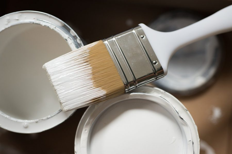 How to Repair and Prep Your Home to Sell