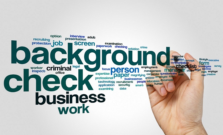 Tips For Choosing The Right Background Screening Verification Company