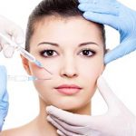 Where Can Get The Best Nose Job Surgery In Ludhiana?