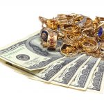 Few Points to Remember to Make Maximum Profit While Going Cash For Gold
