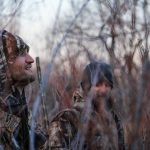 Equipment to Invest In For Your Duck Hunting Trips