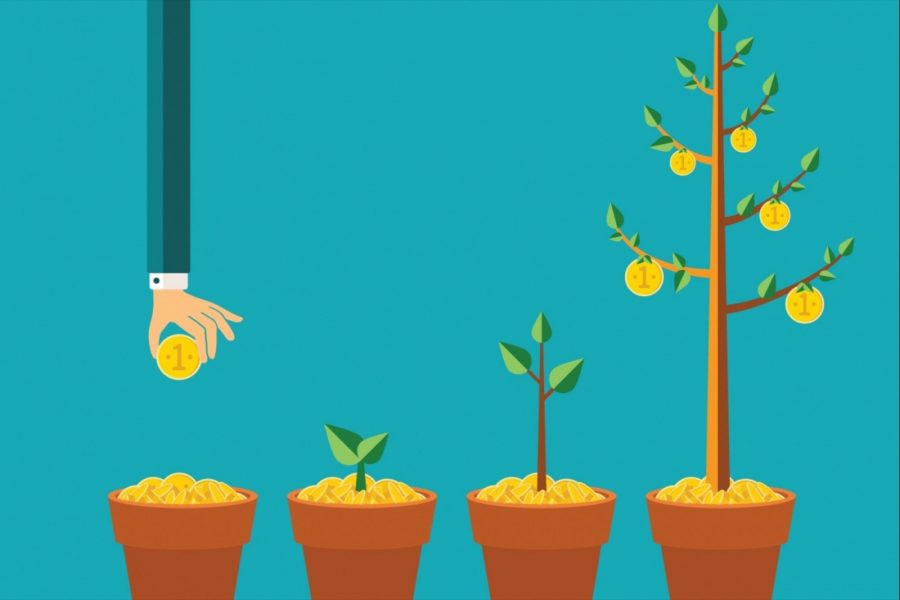 How to Keep Up With Increasing Demand As Your Business Grows