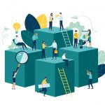 Significance Of A Well-designed Career Development Program
