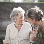 Considering Assisted Living? Here's What You Should Know