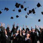 Just Graduated High School? How to Choose A Trade For A Lucrative Career Path