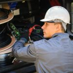 6 Benefits Of Hiring Skilled And Accredited Electricians For Your Home