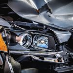 First Steps to Take to Make Sure You Get Compensation After A Car Accident