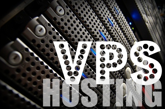 Why Choose a Good VPS Hosting Service