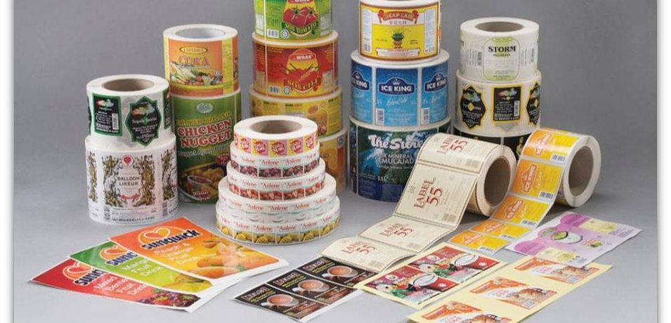 5 Steps To Supremely Effective Labeling – Advice For Manufacturers