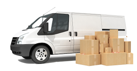 How To Select A Courier Company For International Courier Services?