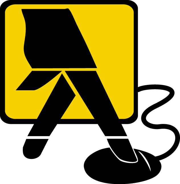 Online Yellow Pages A Fast and Easy Way To Find Local Businesses