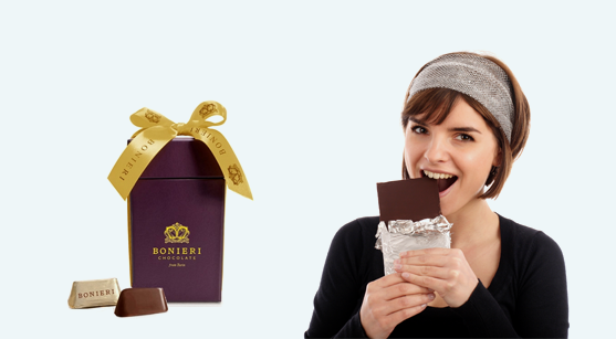 Mother's Day Treat y Express Gift Service