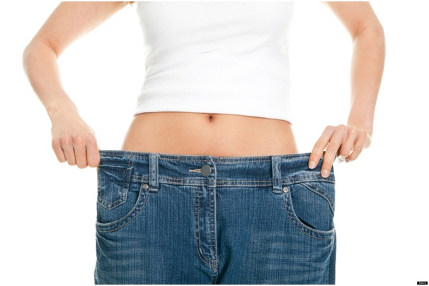 Weight Loss Plan – Effective Way To Get Healthy