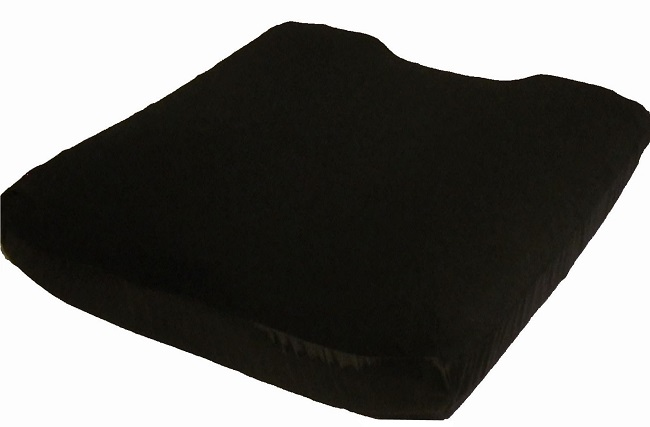 Prevent Your Injuries by Recovering With Wheelchair Pressure Relief Cushion