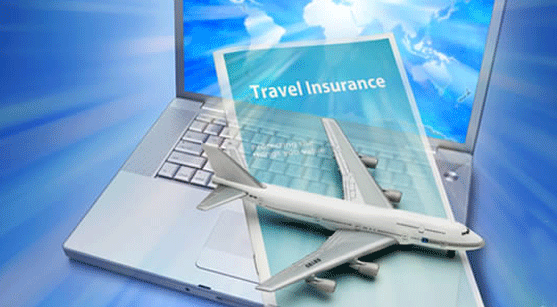 Make Your Travel Safe and Secured