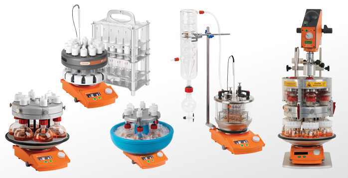 The Complete Guide To Finding The Best Retailer For Laboratory Equipment In The UK