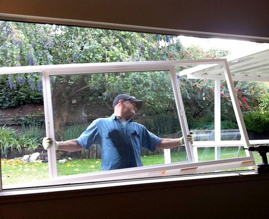 Best Company For Replacement Windows In Roswell