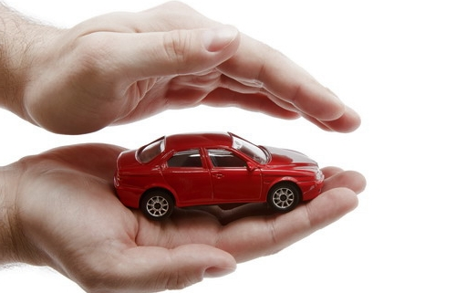 How To Select The Right Insurance Company For Your Vehicle