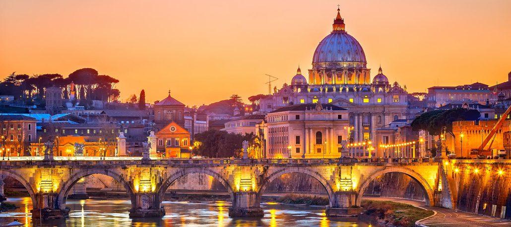 Bellezza In Italia