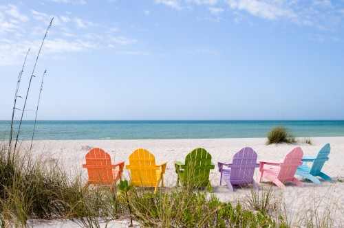 Summer Vacations: Best Destinations For Couples