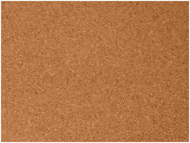 The A-Z Cork Flooring Guide All DIYs Need