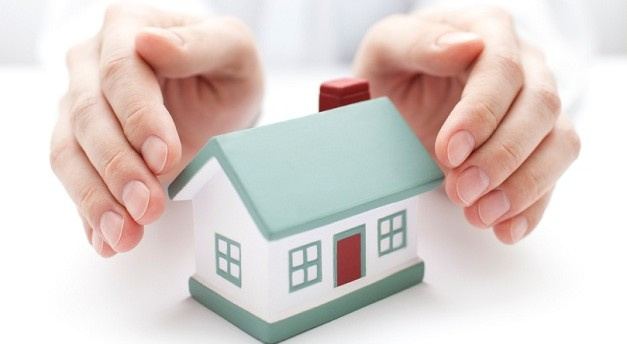 Worried About Property Deals?