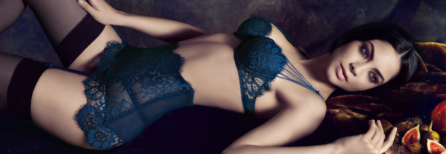 Essentials To Buy Lingerie Online In India