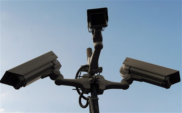 CCTV-Cameras_2474390b