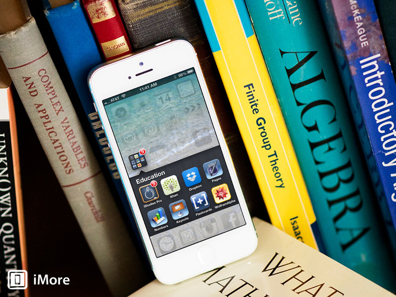 Different Apps and Their Mind Blowing Impacts On The Lives Of Students