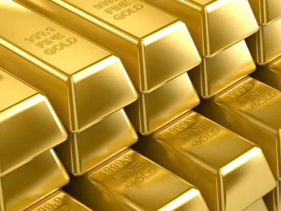 Basic Facts About Gold