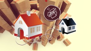 Moving Should You Stay or Should You Go